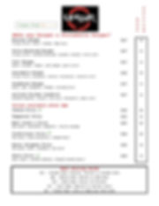Summer Fall menu page 2.jpg