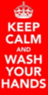 keep calm_cr.jpg