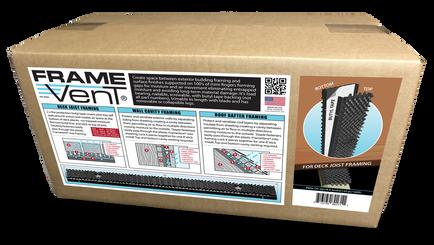 FV1 Case Pack