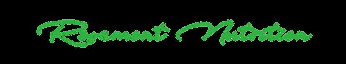 RN-site-logo1.png