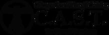 CAST-Logo-3.png