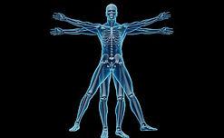 cast-chiropractic-care-550x338-2.jpg