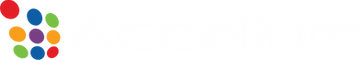 Accelium Logo White.png
