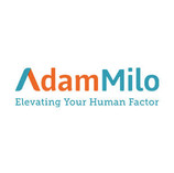 Adam_Milo_Logo_Eng-reka-lavan.jpg