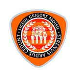 Grigore-Moisil.jpg