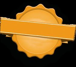 Certified badge long.png