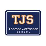 thomas-jefferson-school.jpg
