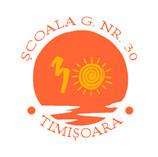 Scoala-generala-30.jpg