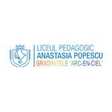 Anastasia-Popescu.jpg