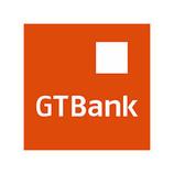 GTBank.jpg