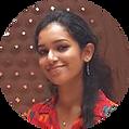 Anjana_Profile.png