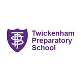 twickenham-preparatory-school.jpg