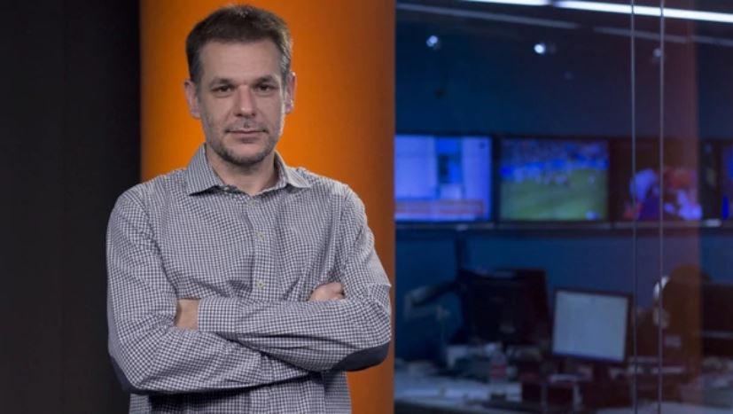 tzvika (Enrique) Feldfogel interview for Infobae