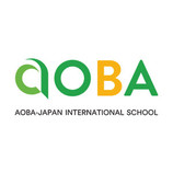 Aoba-International-Logo.jpg