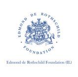the_edmond_&_benjamin_de_rothschild_foun