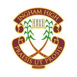 Ingham_state_highschool.jpg