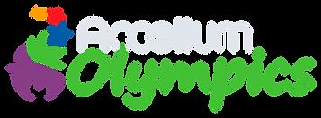 Olympics logo W Green.png