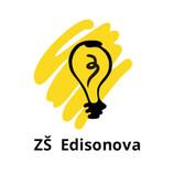 Zs-Edisonova.jpg