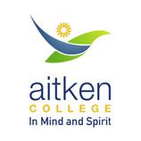 aitken-college.jpg