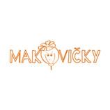 MakVicky.jpg