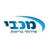 Maccabi_Health_Care.jpg