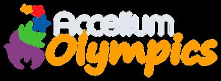 Olympics logo W Yellow.png