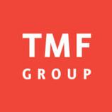TMF.jpg