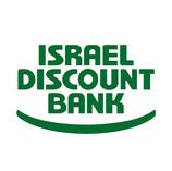 israel_discount_bank.jpg