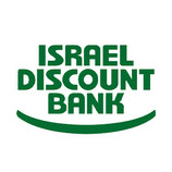israel_discount_bank.jpg