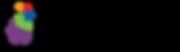 Accelium-olympics-2020-logo.png