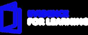 EFL Logo_s.png