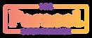Parasol_ParasolCoop_Color_Border.png