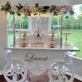 Laurent Candy Cart.jpg