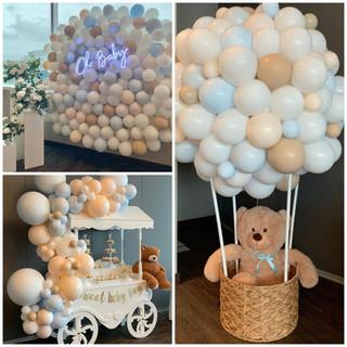 OH Baby Teddy Bear Setup.jpg