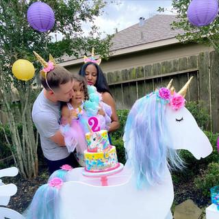 Unicorn Birthday.jpg