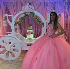 Cinderella 15.png