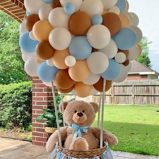 Teddy Bear Hot Air Balloon.jpg