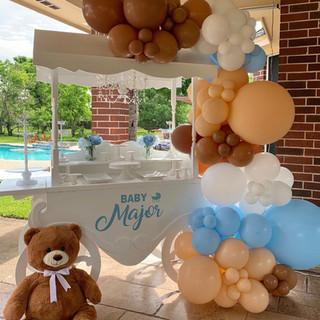 Teddy Bear Candy Cart.jpg