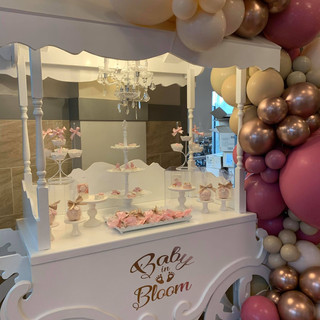Baby in Bloom Candy Cart.jpg