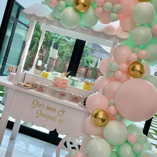 Bride to Be Candy Cart.jpg