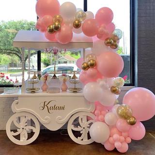 Kalani Candy Cart.jpg