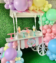 Ice Cream Parlor Candy Cart.jpg