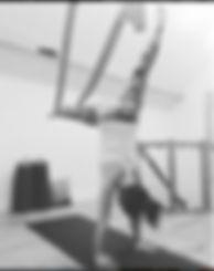 aerial handstand.JPG