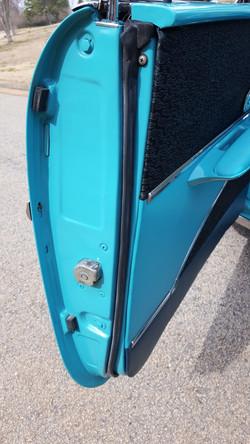 1957 Chevy Bel Air Sport Sedan (41)