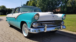 1955 Ford Crown Victoria (24)