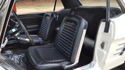 1966 Mustang Coupe White (15) (Medium)