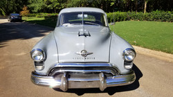 1950 Oldsmobile Club Coupe (9)