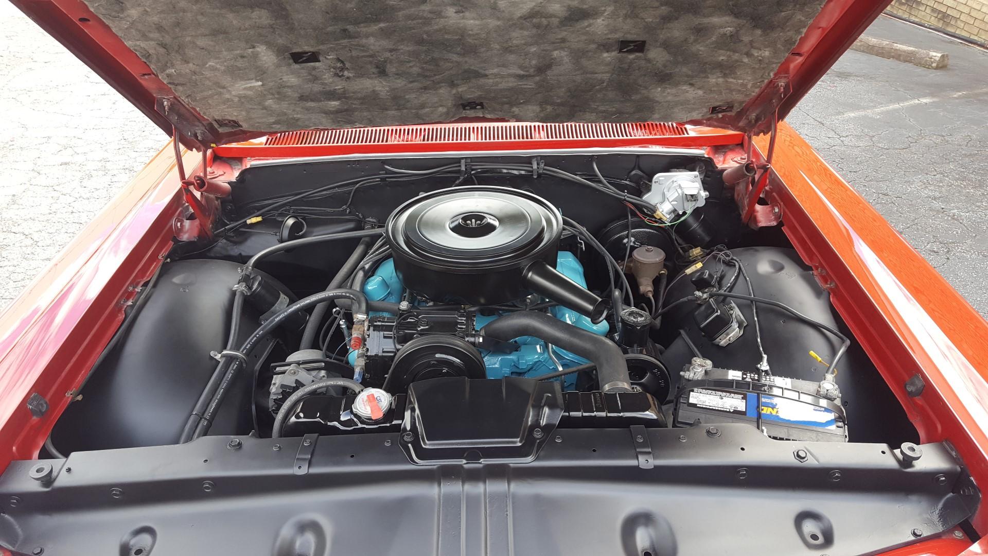 Detailed Engine (10)