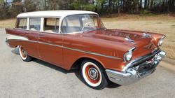 1957 Chevy 210 Wagon (31) (Medium)