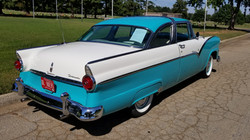 1955 Ford Crown Victoria (26)
